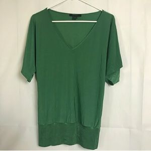 Perfect condition express shirt